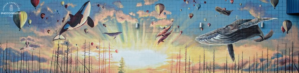 Whales Mural 2020-min.jpg