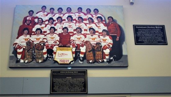 Mural Hockey3.jpg