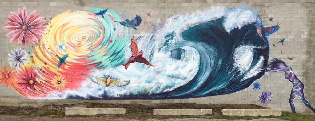 Wave mural 2019.jpg