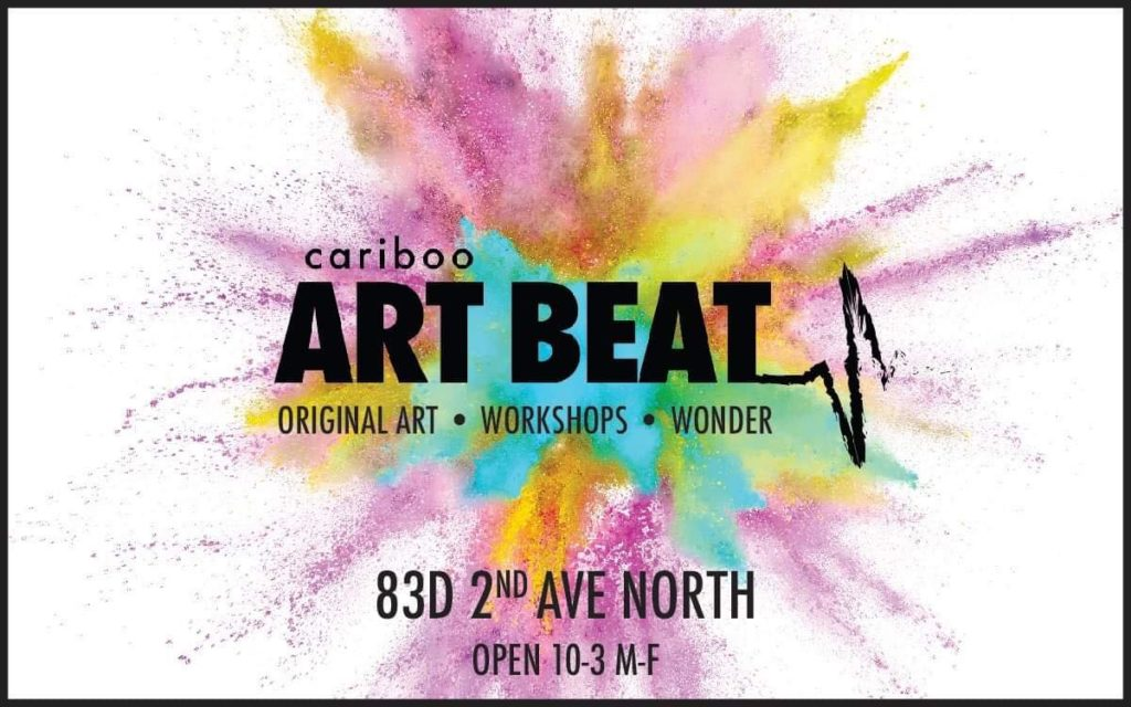 Cariboo ART BEAT.jpg