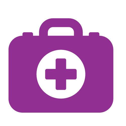 first_aid.jpg