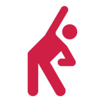 Icon-fitness.jpg