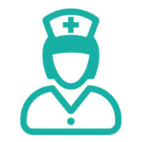 5ca27018-nurse.jpg
