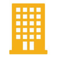 Icon-construction.jpg