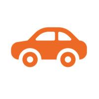 Icon-car.jpg