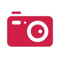 Icon-camera.jpg